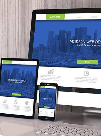 Modelli grafici moderni ed efficienti